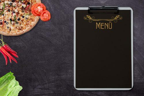 menu-3206748_960_720