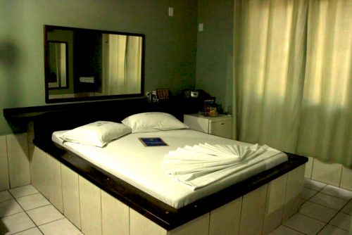 mini-suite-site